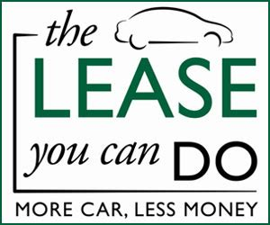Used Cars For Sale, New Cars For Sale, Car Dealers, Cars ...