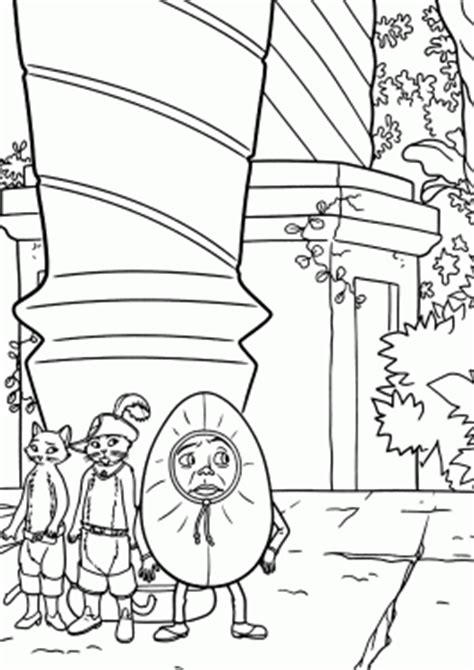 cartoons coloring pages  kids  printable