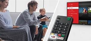 Fernseher Worauf Achten : der smart tv vergleich worauf ist zu achten expertentesten ~ Markanthonyermac.com Haus und Dekorationen