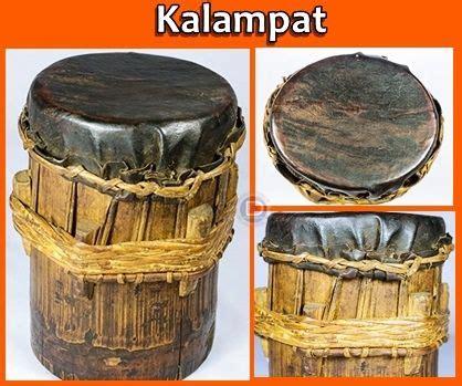 Alat musik ini terbuat dari kayu dimana kayu yang dipilih sebagai bahan dasarnya adalah yang kuat dan keras sekaligus ringan. Alat Musik Tradisional Provinsi Kalimantan Selatan   Musik ...