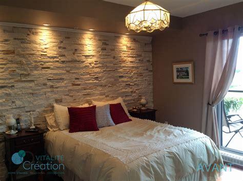 deco de chambre a coucher 152 decoration des chambre a coucher lits rembourr s