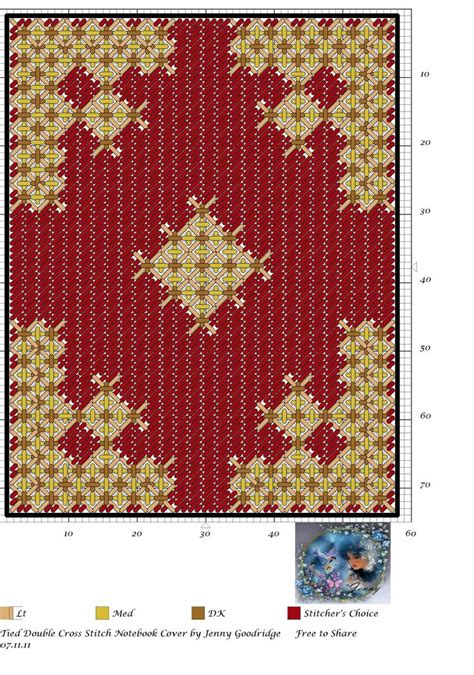 notebook cover notebook cross stitch notebook cover my pc designs