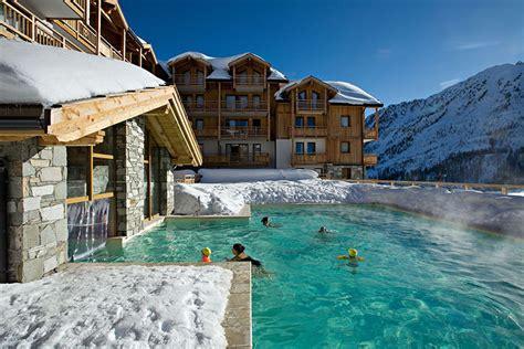 location appartement 2 chambres location appartement ski montgenevre résidence