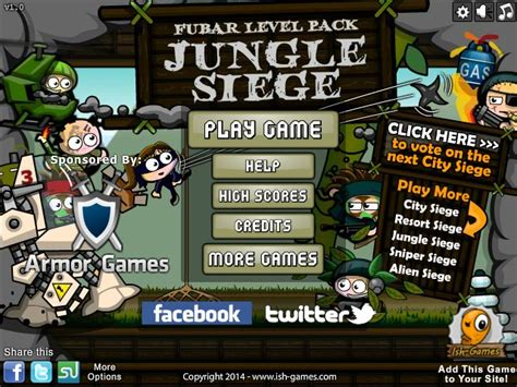 sita siege city siege 3 jungle siege fubar pack hacked cheats