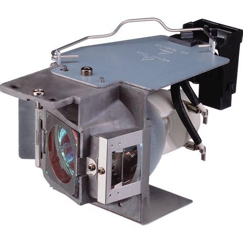 benq 5j j8j05 001 replacement projector l 5j j8j05 001 b h