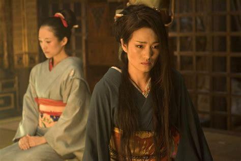 photo de zhang ziyi dans le m 233 moires d une geisha photo 38 sur 48 allocin 233