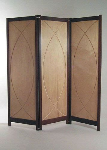 large room dividers 25 best ideas about cheap room dividers on 3667