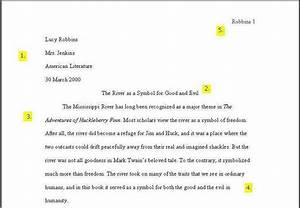 Cause And Effect College Essay Sample Pages In Mla Format College Essay Examples Cause