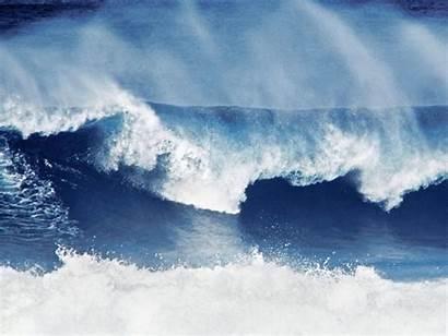Wave Backgrounds Wallpapers Waves Desktop Ppt Natural
