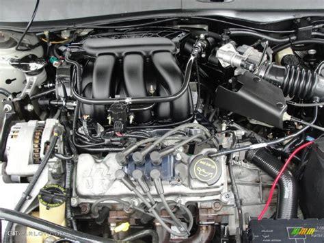 2004 Ford Taurus Duratec Engine Diagram 2004 Suzuki Xl-7 ...