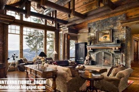 country home interior design country style decorating 10 tips for country style home
