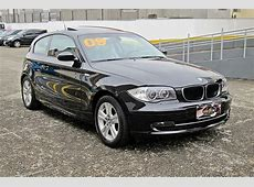 BMW 120i 2009 Review, Amazing Pictures and Images – Look