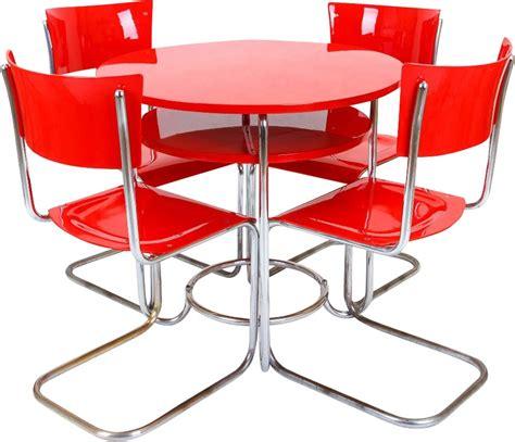 chaise pliante de cing chaise pliante pas ch 232 28 images chaise syracuse utica binghamton chaise store dunk