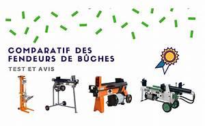 Fendeur De Buche : fendeur de b che test avis et comparatif 2019 guide ~ Melissatoandfro.com Idées de Décoration