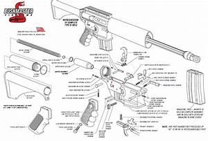 Ar Parts Schematic Wiring Diagram Manual  289431195097
