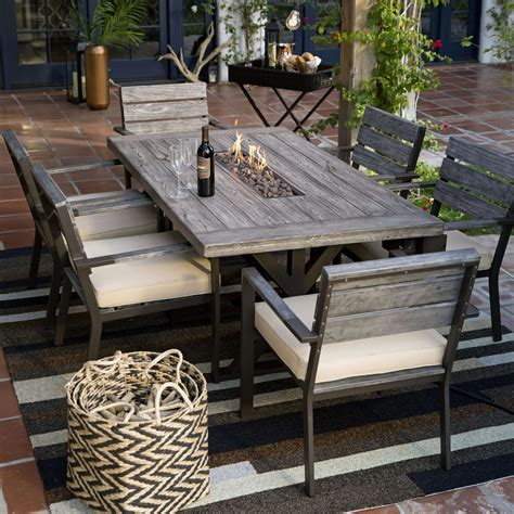 Used Patio Furniture by Chair Used Patio Furniture Plastic Dining Sets