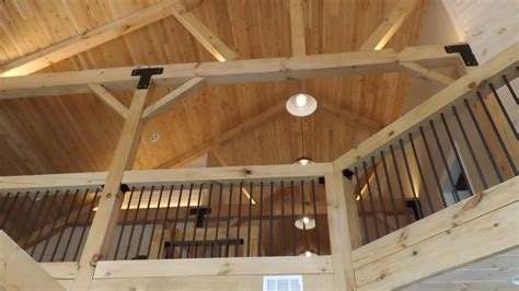 barn beams for barn homes designed to stand the test of time