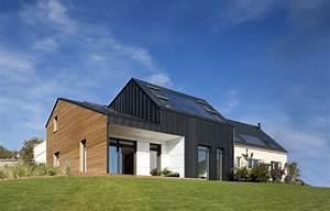 Wie Wird Ein Dach Gedämmt : wie und warum sich ein dachausbau finanziell lohnt ~ Lizthompson.info Haus und Dekorationen