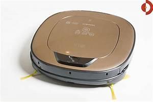 Lg Staubsauger Roboter : lg hom bot vrd 830 mg pcm turbo im test akku und ~ A.2002-acura-tl-radio.info Haus und Dekorationen