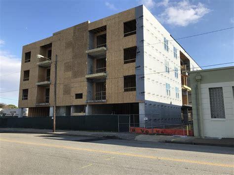 museum apartments progress norfolk urbanplanetorg