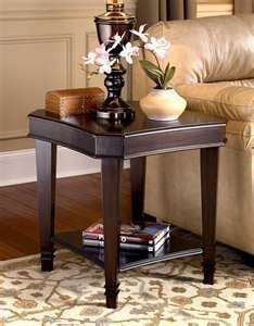 Decorating Ideas For End Tables by How To Decorate End Tables Contemporary Coffee Table