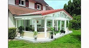 maison avec veranda aggrandir une maison grace une With faire sa maison en 3d 5 faire sa veranda boit