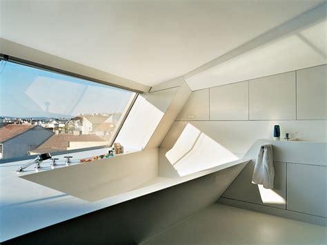 baignoire avec integree baignoire moderne et de style classique 40 id 233 es inspirantes