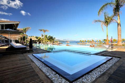 hotel chambre ile de hotel intercontinental mauritius resort balaclava ile