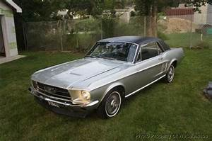 This is exactly like the one I had for 20+ years. Really miss that car! --- Mary Hipp Daugherty ...