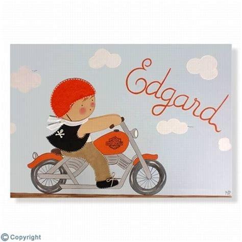 voilage chambre gar輟n chambre garcon moto moto gp sticker muraux chambre b b