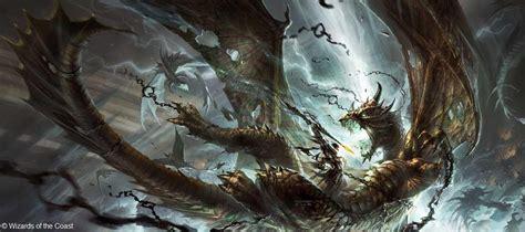 dark wolfs fantasy reviews fantasy art raymond swanland