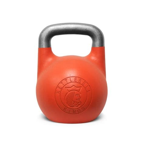 kettlebell colors weight mean codes coding pink kg