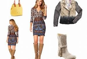 Perfektes Silvester Outfit : tolle partykleider ~ Frokenaadalensverden.com Haus und Dekorationen