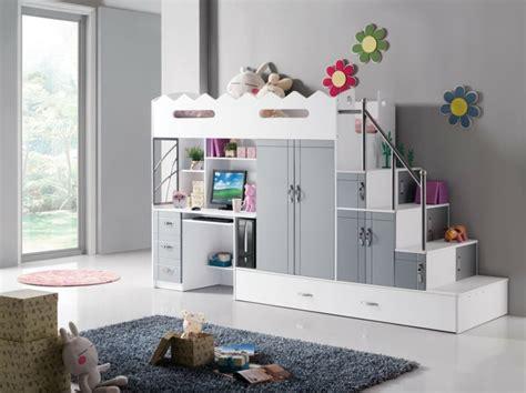 chambre ikea adulte meuble pour le de salon 5 00 ikea lit mezzanine