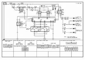 Basic Headlight Wiring Diagram Buick