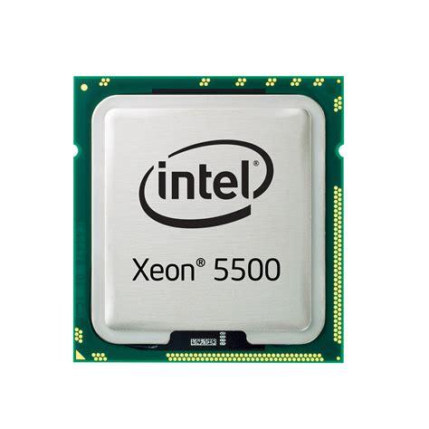 press kit intel xeon processor  series featured