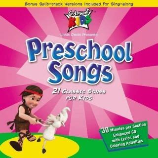 silly songs cedarmont cd new location united states 873 | 155537679 preschool songs by cedarmont kids cd dec 1995 ben
