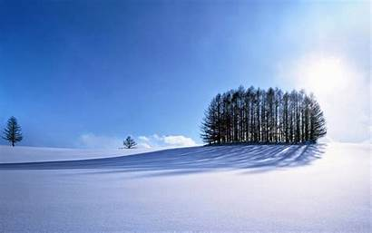 Scenery Winter Wallpapers Backgrounds Tag