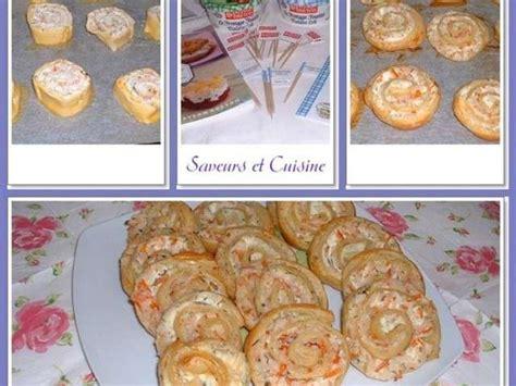 saveurs et cuisine recettes de crabe de saveurs et cuisine