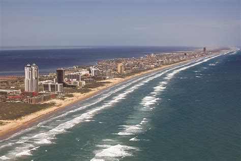 Boat Rentals Spi by South Padre Island South Rgv Restaurants Fishing