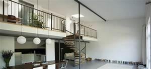 Mezzanine Metallique En Kit : mezzanine ooreka ~ Premium-room.com Idées de Décoration