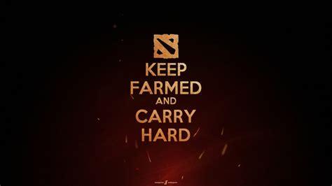 Keep Calm Quote Maker Keep Calm Wallpaper Maker Hd Daily