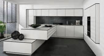 kuchen design design kf küchen forum ag grenchen küche