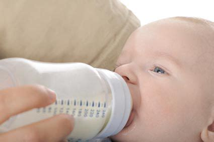 comment arreter production lait maternel