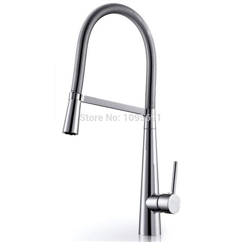 kitchen faucets australia industrial kitchen faucet size of bathroom brass