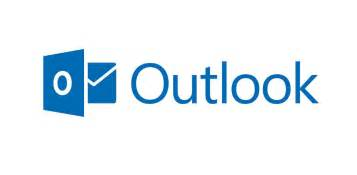 ... RMail Adds Cyber-Security to Microsoft Outlook Everywhere - RPost