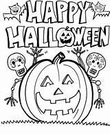 Halloween Coloriage Citrouille Ausmalbilder Zum Lol Drucken Raskrasil Disegni Nouvelles Impression Gratuite Une Immagini Coloriages Neue Kuerbis Skelette Dem Aus sketch template