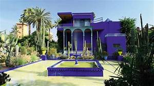 18 best bassin images on pinterest backyard patio for Nice photos de bassins de jardin 18 jardin majorelle 224 marrakech