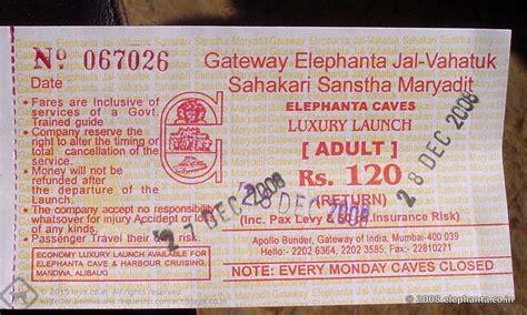 Boat Service Mumbai To Alibaug by Www Elephanta Co In Elephanta Co In Ferry To Elephanta