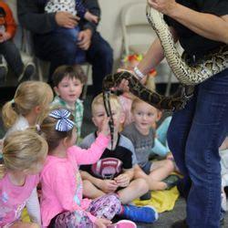 city preschool preschools 11717 poway rd 763   ls